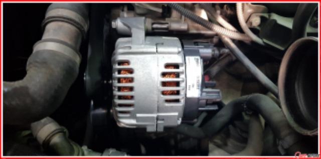 BMW_E60_520i_발전기교환_발전기장착후.jpg