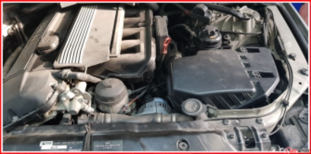 BMW_E60_520i_발전기교환_에어클리너장착.jpg